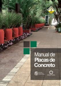 ManualPlacasDeConcreto1-1