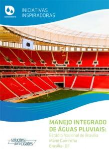 AF_11_DF_ESTADIO-DE-BRASILIA_WEB-1