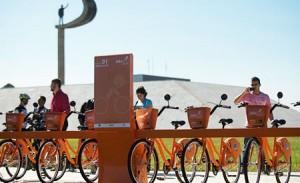bicicleta-ecod