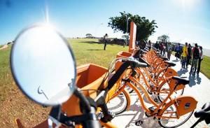 bike-brasilia-ecod